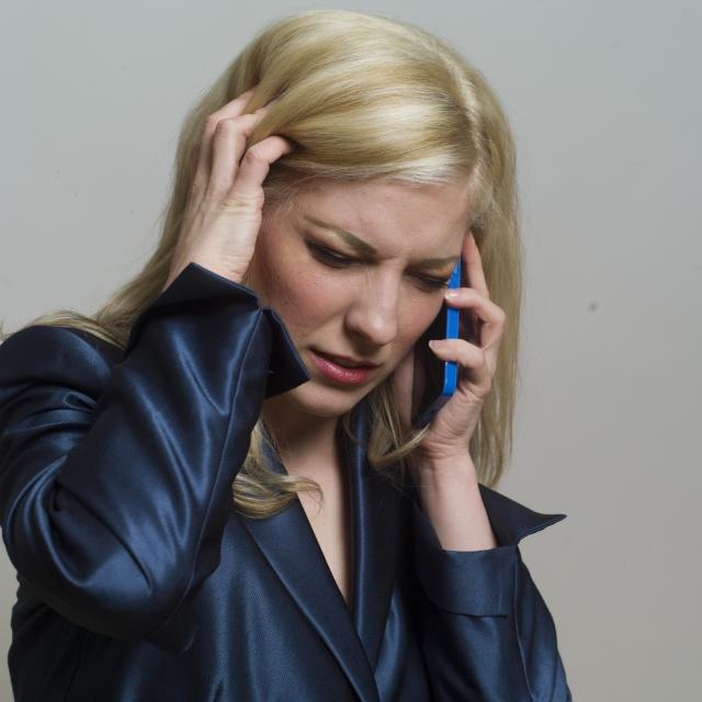 病院からの電話が家族に行く理由とは?しつこい・ウザいほど注意すべき看護師からのアドバイス